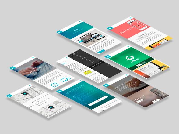 Cloudbit Blog, Compartiendo Experiencias Digitales